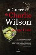 charlie-wilson.jpg