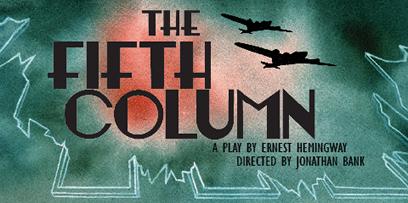 fifthcolumn3.jpg