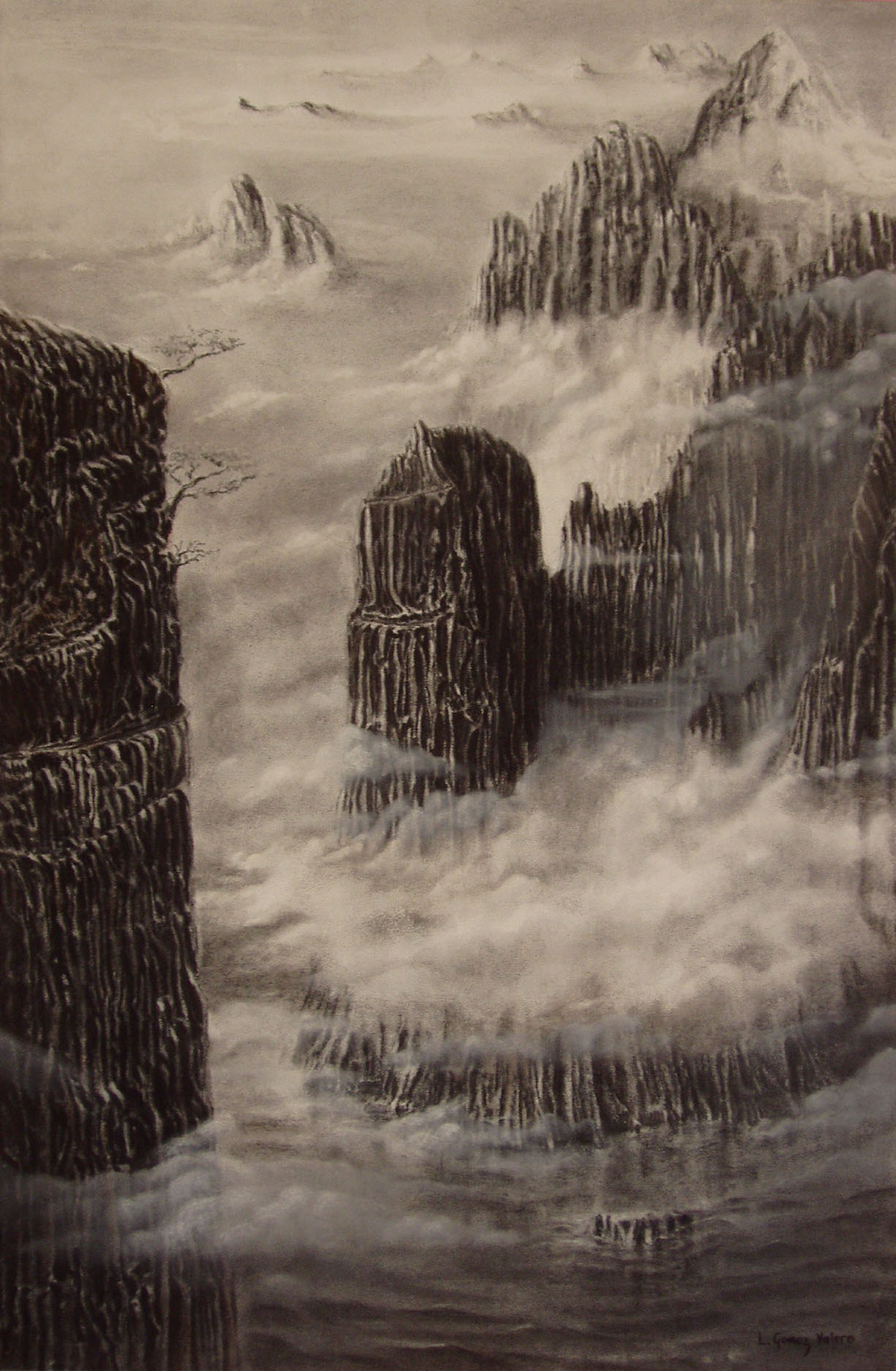 mar-de-niebla.jpg