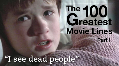 the-100-greatest-movie-lines.jpg