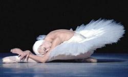 ballet-moscu.jpg