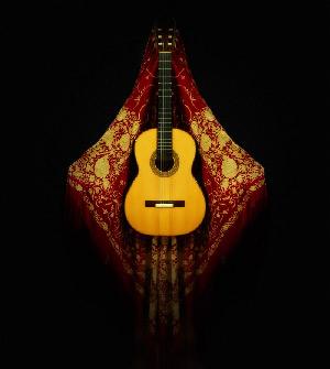 festival-guitarra.jpg