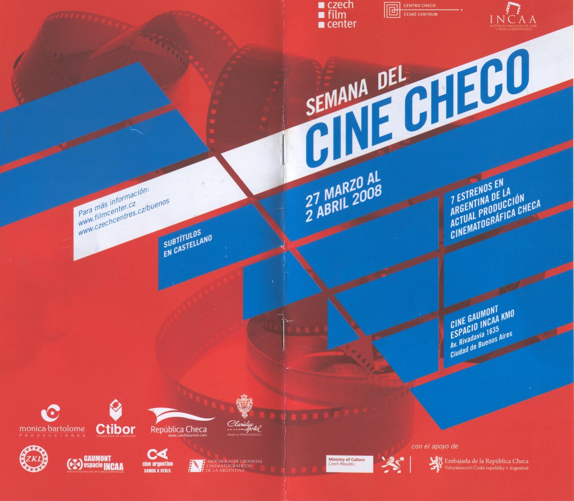 jornada-de-cine-checo.jpg