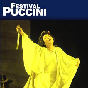 festival-puccini