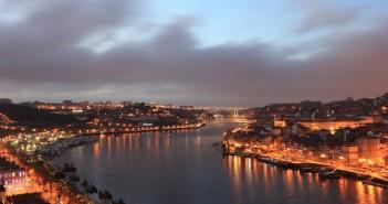 portugal-1350648_960_720