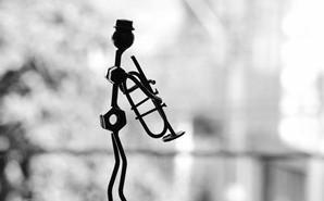 musician-623362_960_720