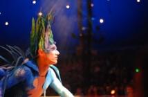 Cirque_Du_Soleil,_Varekai_in_Melbourne