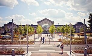 Gare_de_Charleroi-Sud