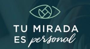Concurso de Fotografía Tu Mirada es Personal