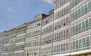 La Coruña organiza el Festival Mozart
