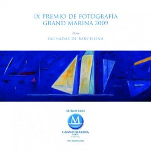 Premio de Fotografia 2009