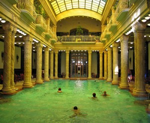 gellert-baths2