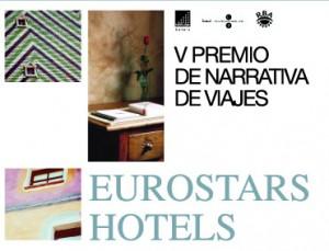 Premio Eurostars 2009