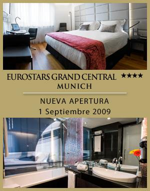 hotel-eurostars-grand-central2