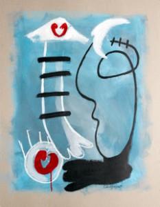 stairway-love-copia