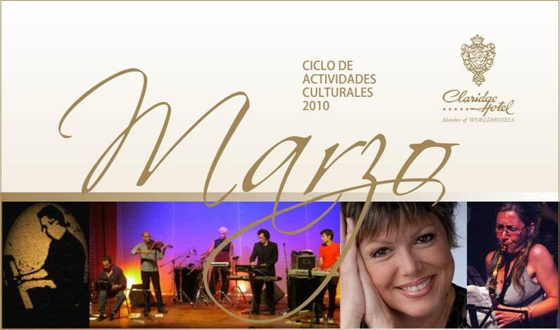 marzo-cultural-claridge