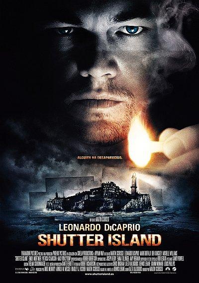 shutter-island-cartel