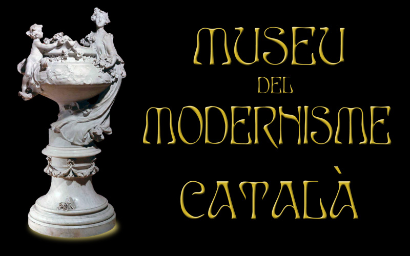 museumodernismecatala
