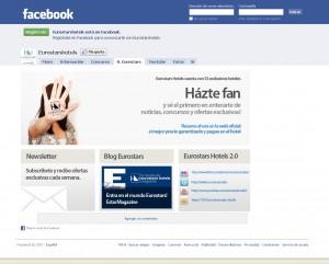 facebook-eurostars1