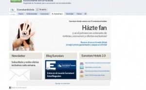 facebook-eurostars1-300x241