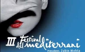 festival-valencia