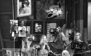 imagen-flyer-las-meninas-300x300
