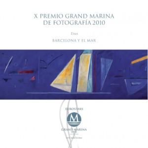 Diptico Premio de Fotografia 2010 - Español - 310x155 mm_Maqueta