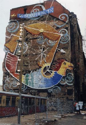 kunsthaus_tacheles_wall-2