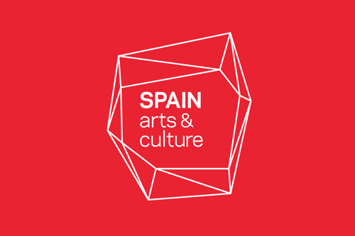 spain-arts-and-culture-24