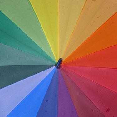 foto_paraguas