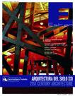 Estar Magazine