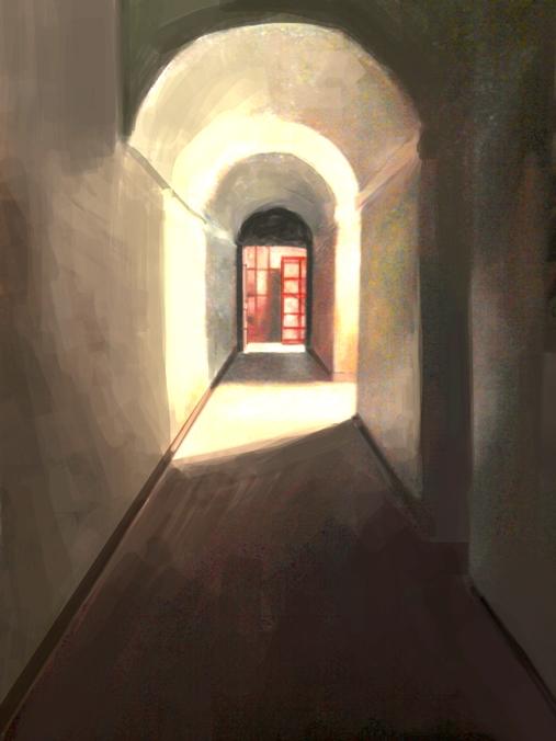 12-pasillo-130x97