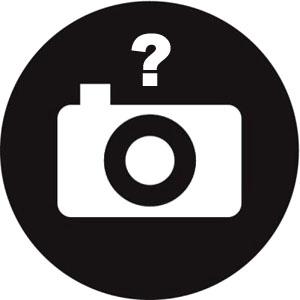 icono-para-blog1