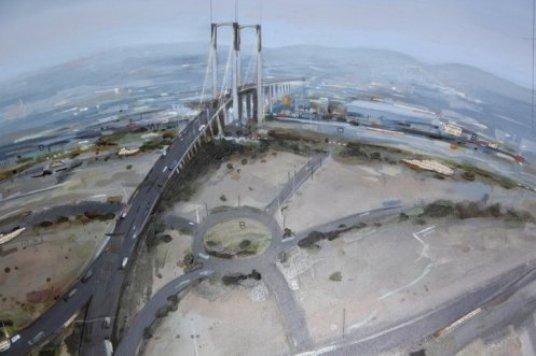 puente-v-centenario2