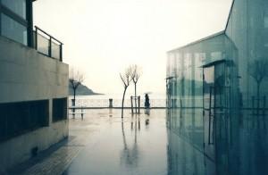 Paralelos Invisibles, de Violeta Morelli