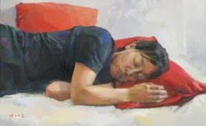 Keiko Ogawa