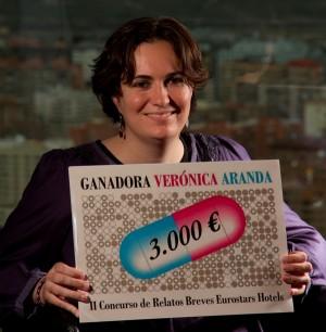Verónica Aranda