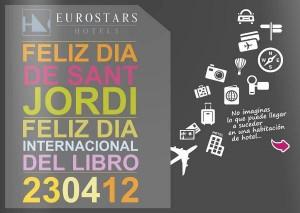 Ebook San Jordi