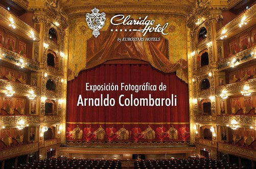 expo-teatro-colon