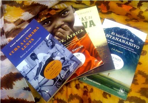 lote-de-libros-eurostars