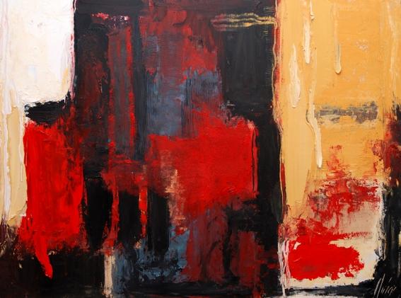 abstracte2-copia