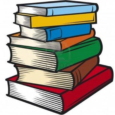 pila-de-libros