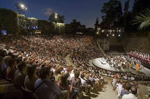 grec_festival_grec_teatre