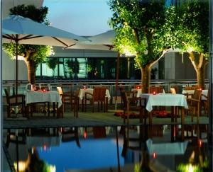 terraza-hotel-marina-barcelona