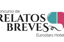 VI Concurso de Relatos Breves Eurostars Hotels