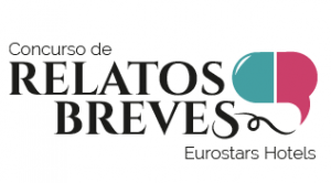 VI Concurso de Relatos Breves Eurostars Hotels