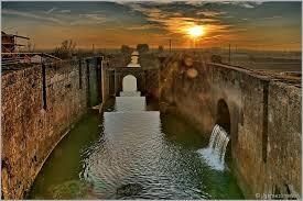 canal_castilla