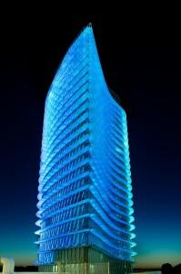 torre-del-agua