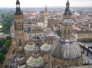 basilica-pilar