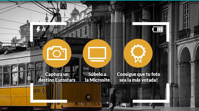 Imagen Tu Mirada